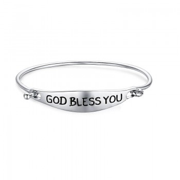 "Гривна ""God bless you"""